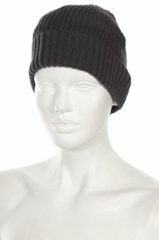 Καπέλο, Χρώμα Μαύρο, Τιμή 6,56€