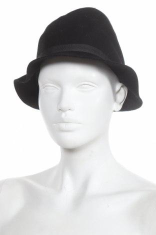Căciulă Cop.copine, Culoare Negru, Lână, Preț 155,16 Lei