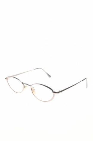 Ochelari de soare Chloé, Culoare Gri, Preț 1.223,53 Lei