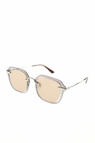 Sluneční brýle   McQ Alexander McQueen, Barva Zelená, Cena  2139,00Kč