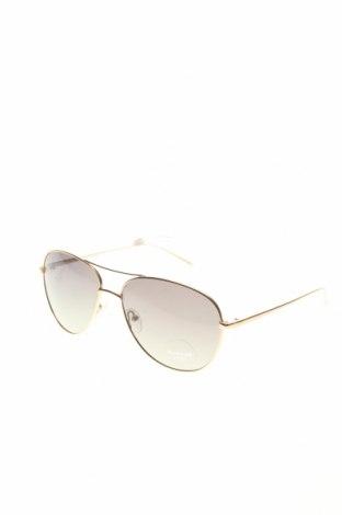 Sluneční brýle   Pilgrim, Barva Zlatistá, Cena  380,00Kč