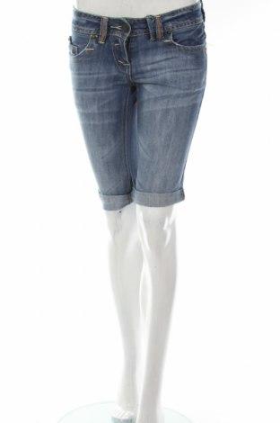 Γυναικείο κοντό παντελόνι Next