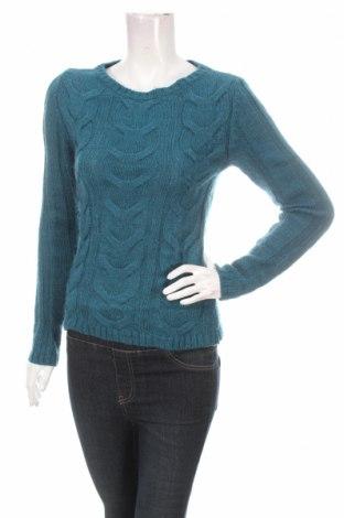 Дамски пуловер Hallhuber