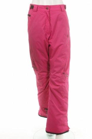 Γυναικείο παντελόνι για χειμερινά σπορ Crane Sports