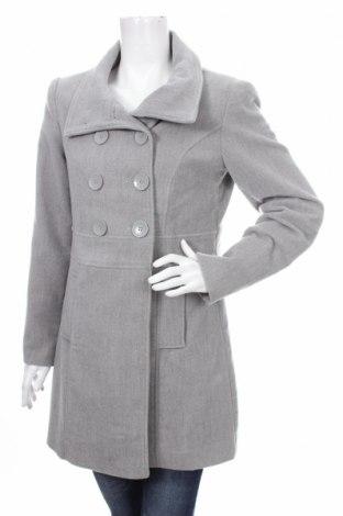 Дамско палто Buffalo