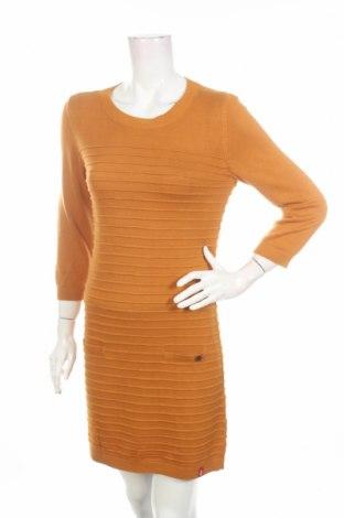 Sukienka Edc By Esprit