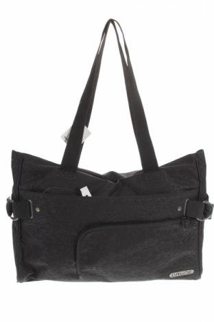 Чанта Dakine