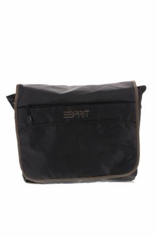 6d738d1205528 Taška pro notebook Esprit - koupit za vyhodné ceny na Remix - #8157053