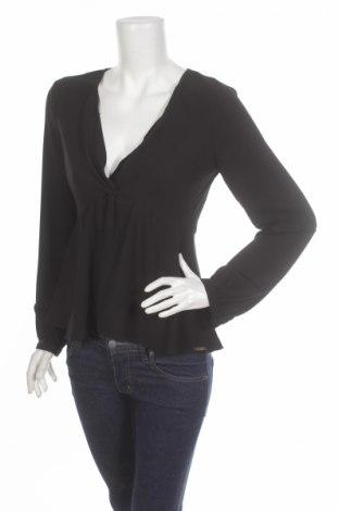 Дамска блуза Guess