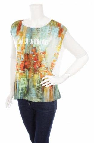 Дамска блуза Zuiki