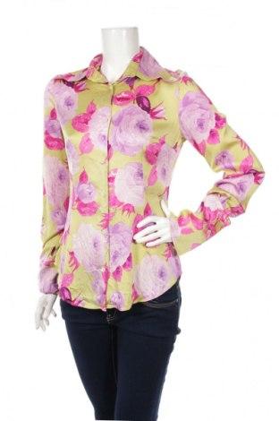 Damska koszula Dolce & Gabbana