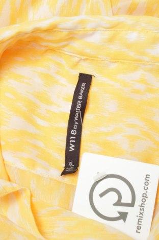Γυναικείο πουκάμισο Walter Baker