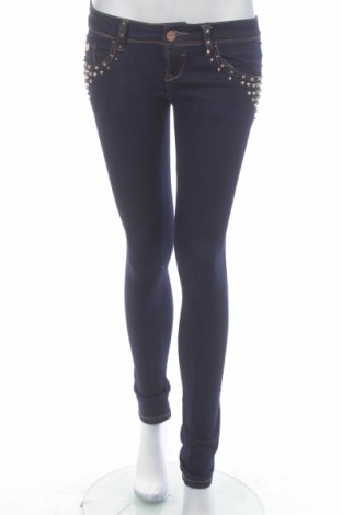 Damskie jeansy J-Welly Jeans