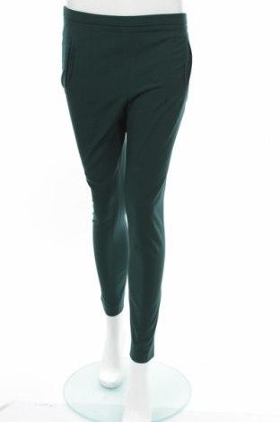 Damskie legginsy Zara