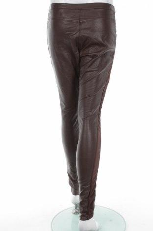 aspect minunat oferte grozave 2017 stil de moda Pantaloni de piele pentru damă H&M - la preț avantajos pe Remix - #8123890