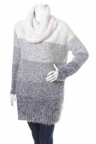 Damski sweter Cha Cha