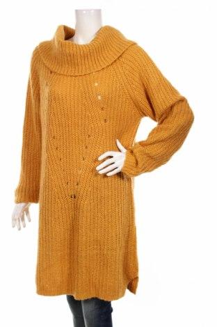 Damski sweter Janina