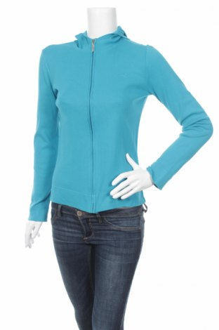 Damska bluza Esprit