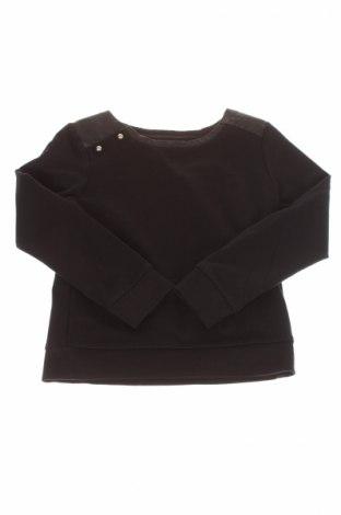 Dziecięca bluzka Chloé