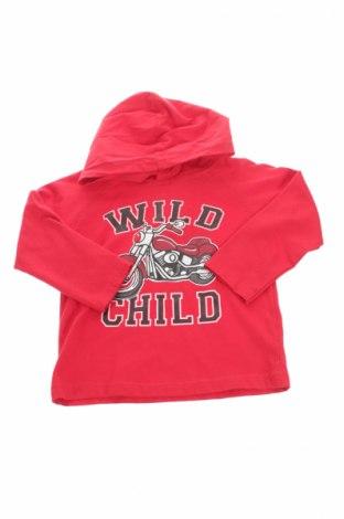 Детска блуза Kids Headquarters