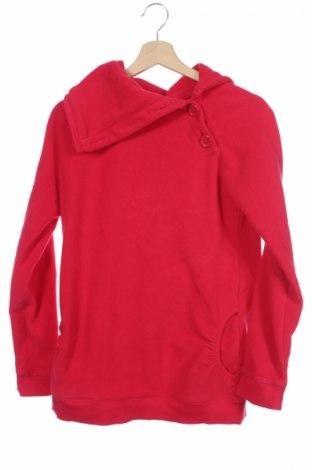 Детска поларена блуза One By One