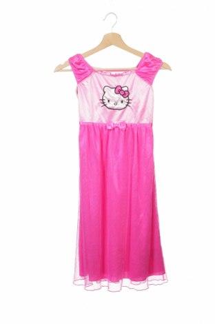 2f172c4eccda Detské šaty Hello Kitty By Sanrio - za výhodnú cenu na Remix -  8150918