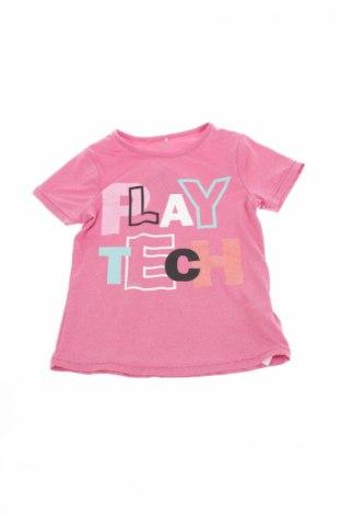 Dziecięcy T-shirt Name It