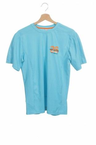 Dziecięcy T-shirt Pocoplano