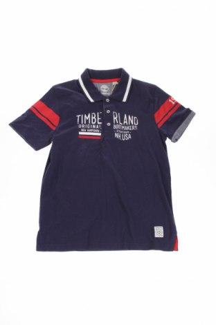 Dziecięcy T-shirt Timberland