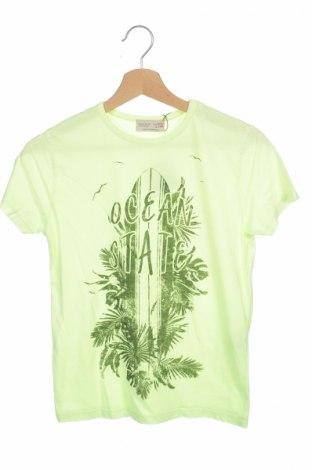 Dziecięcy T-shirt Zara