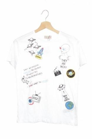 e337b8c1b6 Detské tričko Zara - za výhodnú cenu na Remix -  8168764