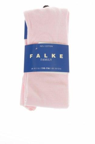 Детски чорапи Falke