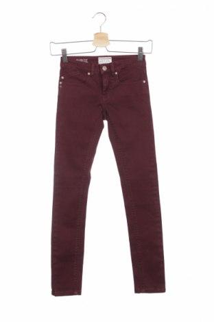 Dziecięce jeansy Review