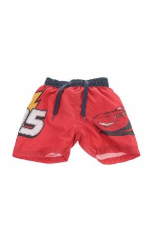 Pantaloni scurți de copii Disney