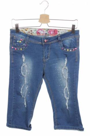 Pantaloni scurți de copii JSJ Kids