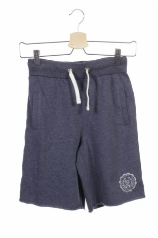 Pantaloni scurți de copii Review