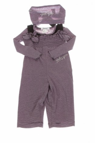 Детски комплект Rykiel Enfant