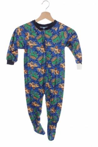Детски костюм Mon Petit