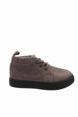 Детски обувки C&m