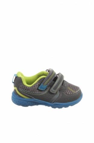 Детски обувки Carter's