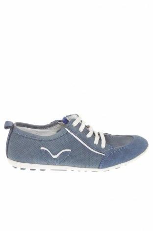 Детски обувки Flex
