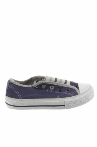 Детски обувки Lily & Dan