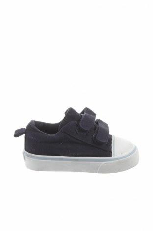Детски обувки Old Navy