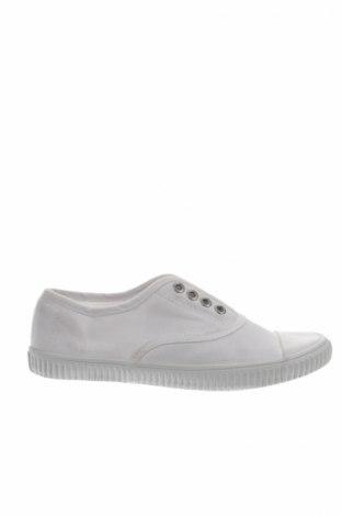 Детски обувки Seed