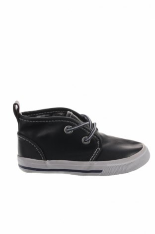 Детски обувки Target