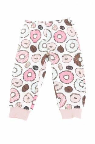 Dziecięce spodnie Lindex