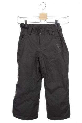 Spodnie dziecięce do sportów zimowych Belowzero