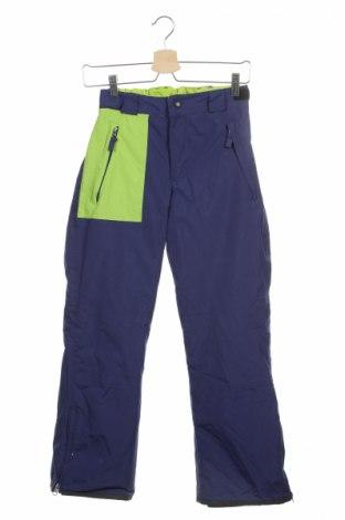 Spodnie dziecięce do sportów zimowych Crane