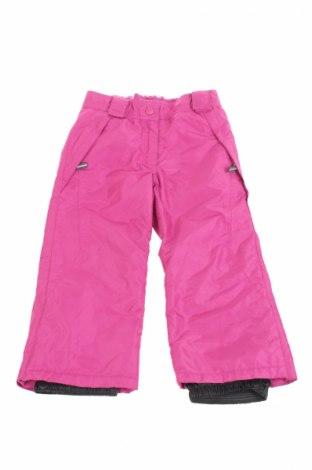 Spodnie dziecięce do sportów zimowych Lupilu