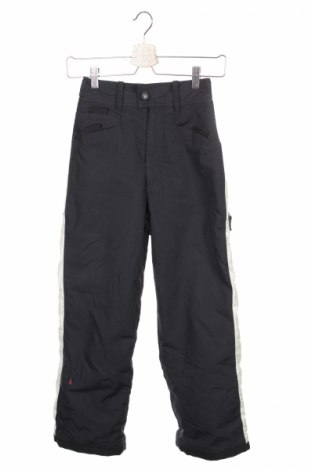 Spodnie dziecięce do sportów zimowych Spyder